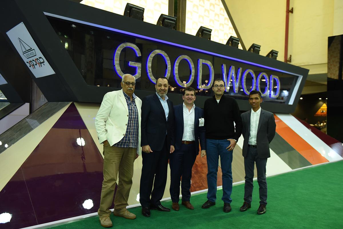 Cairo-Wood-Show-2017 (8)