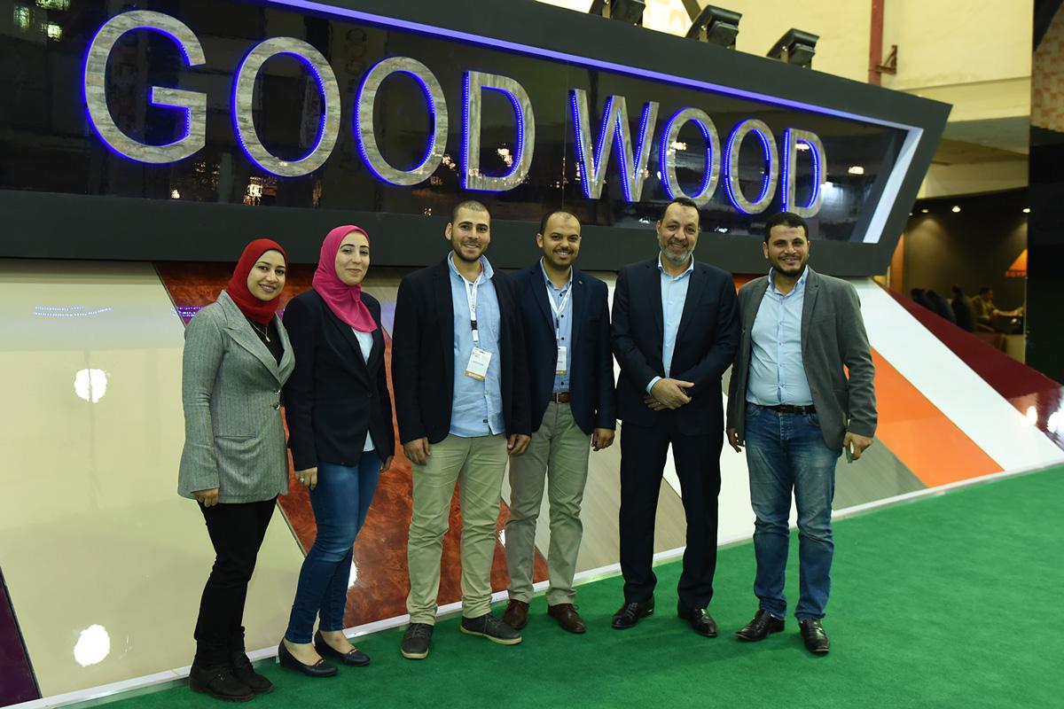 Cairo-Wood-Show-2017 (14)