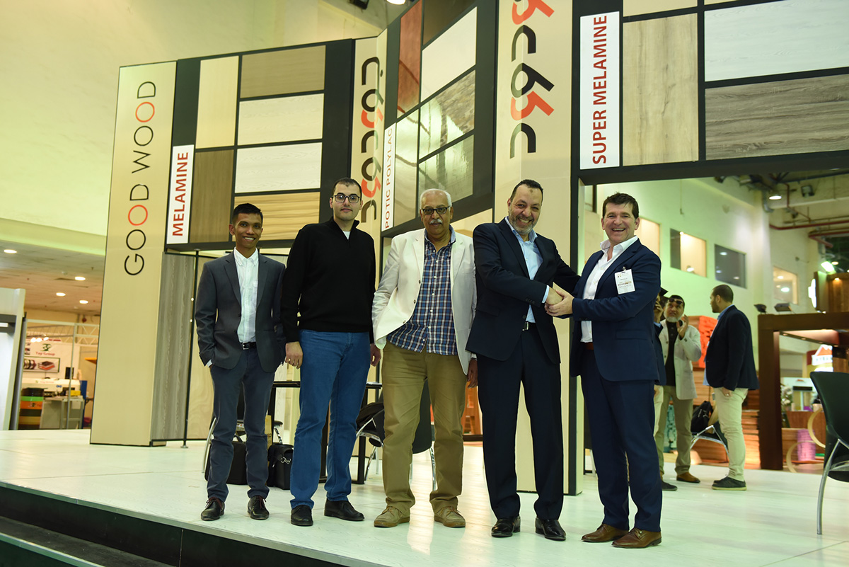 Cairo-Wood-Show-2017 (10)
