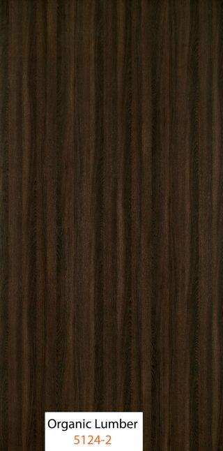 Organic Lumber (5124-2)