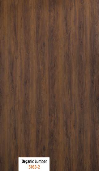 Organic Lumber (5163-2)