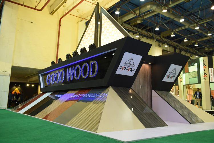 Cairo-Wood-Show-2017 (19)