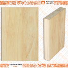 Organic Lumber (5163 -1)