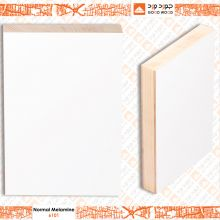 Normal Melamine (6101)