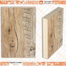 Organic Lumber (5111-3)
