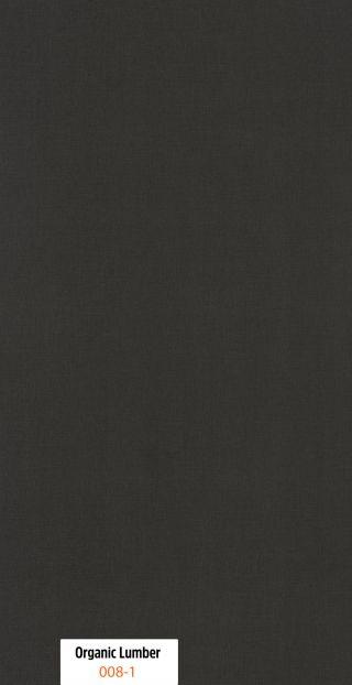 أورجانك لمبر (008-1)
