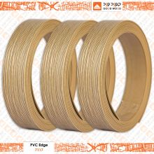 PVC Edge (7117)