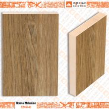 Normal Melamine (6246i)