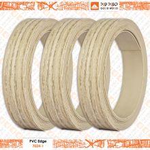 PVC Edge (7024-1)