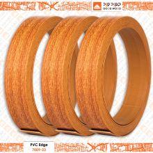 PVC Edge (7009-23)
