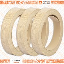 PVC Edge (7068-66)