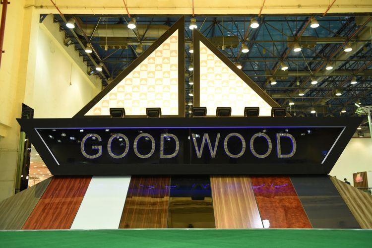 Cairo-Wood-Show-2017 (17)