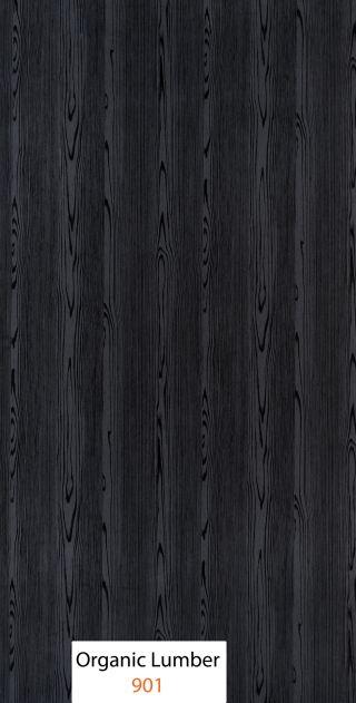 Organic Lumber (901)