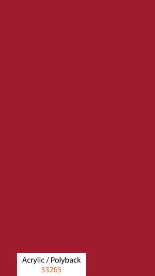 Acrylic (53265)