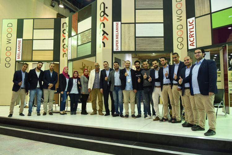 Cairo-Wood-Show-2017 (15)