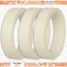 PVC Edge (3000-2)