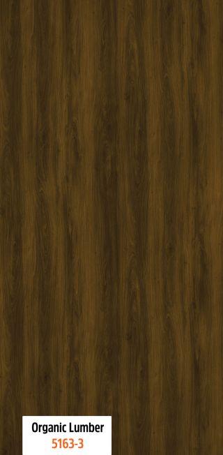 Organic Lumber (5163-3)
