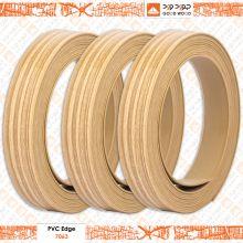 PVC Edge (7063)