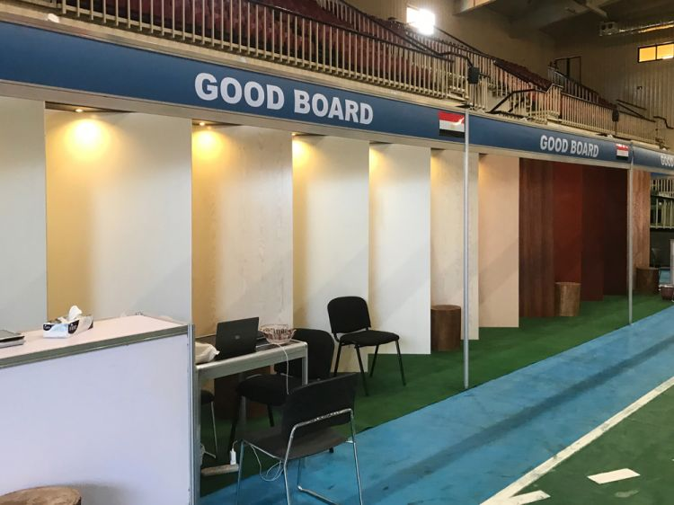 Good-Wood-09-woodtech-2016-(1)