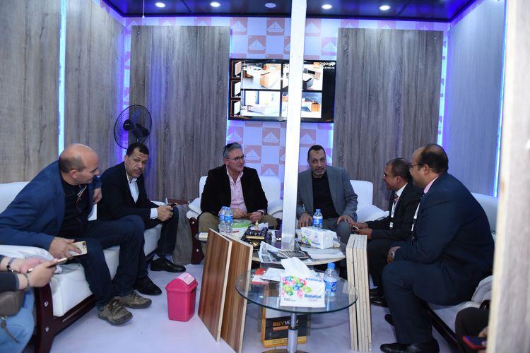 Cairo-Wood-Show-2017 (13)
