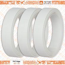 PVC Edge (701-1-M)