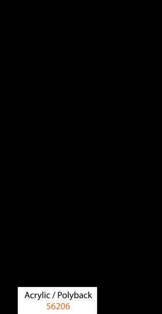 Acrylic (56206)