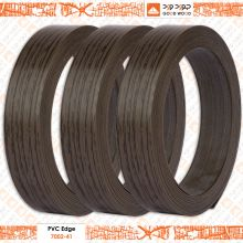 PVC Edge (7002-41)