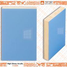 Acrylic (A6109)
