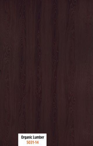 Organic Lumber (5031-14)