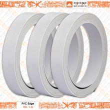 PVC Edge (701-1Q)