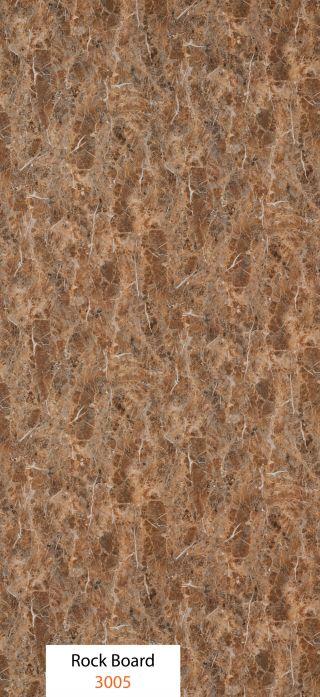 Rock Board (3005)