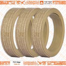 PVC Edge (7068-24)