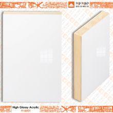 Acrylic (A6101)