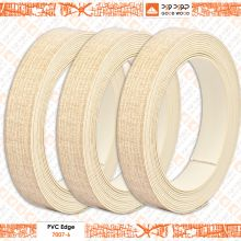 PVC Edge (7007-6)