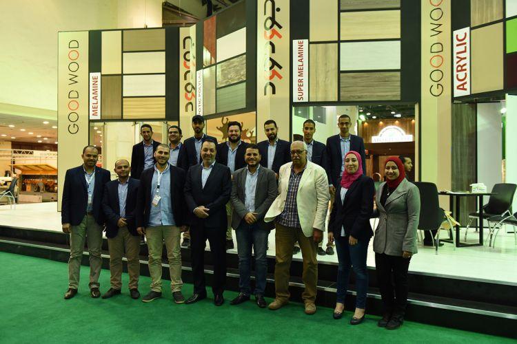 Cairo-Wood-Show-2017 (16)