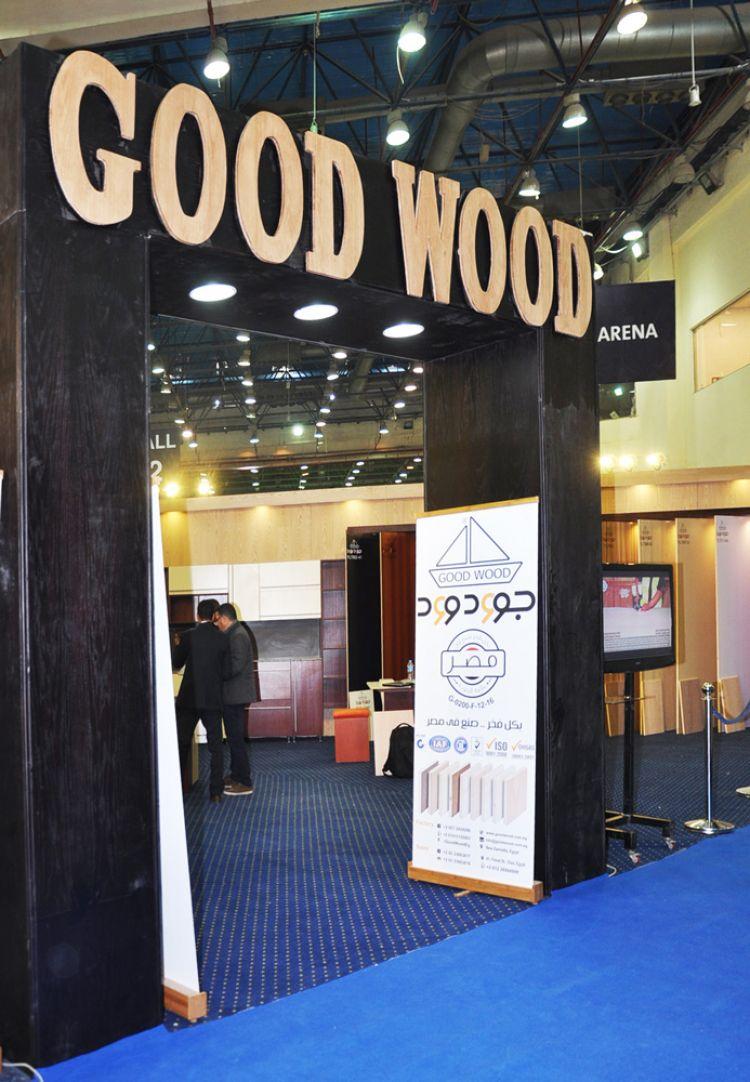 Good-Wood-10-furnex-2017-(1)