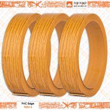PVC Edge (7023-3)