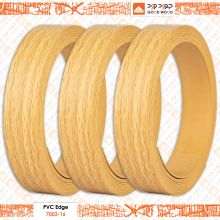 PVC Edge (7003-16)