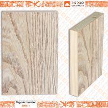 Organic Lumber (5094-1)